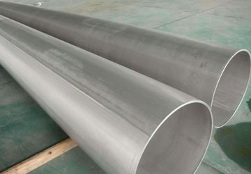 17-7Ph welded pipe max. Diameter can be 2000mm and 30mm thick . Besides 304/L/H?316/L/H?321/H?317/L?309S?310S?2205... Are also available for us ... & 17-7 PH ?Grade 631?Stainless Steel Pipe - Jaway Steel