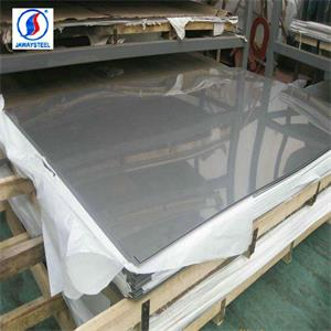 18 gauge stainless steel sheet