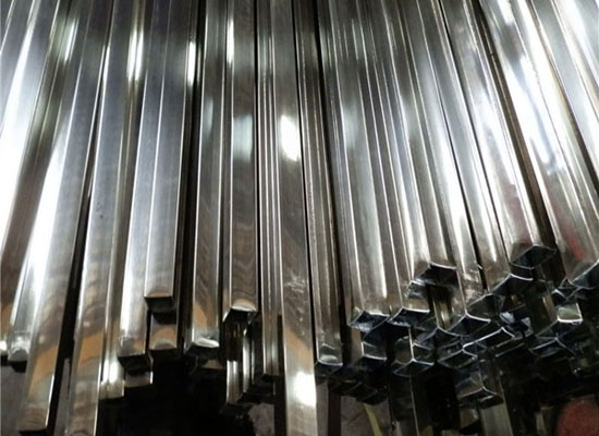 304 stainless steel tube manufacturer price trend - Jaway Steel