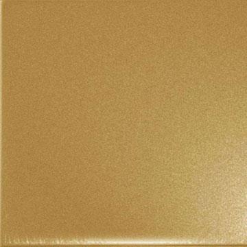 410 stainless steel sandblasting plate price - Jaway Steel