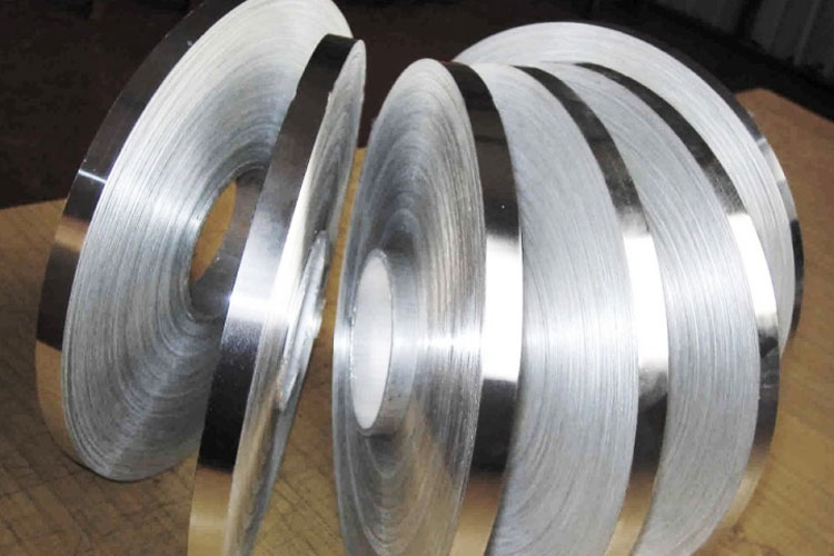 Polished Stainless Steel Strips Suppliers