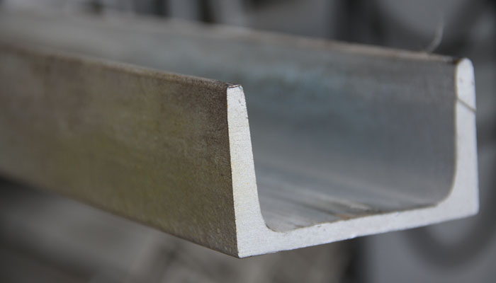 Stainless steel angle bar for sale