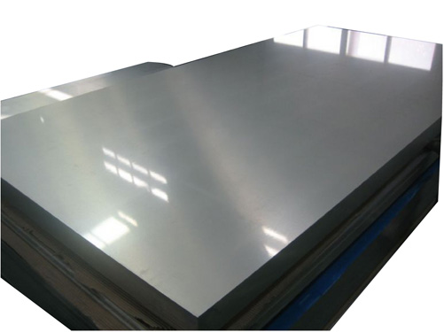 Food Grade Stainless Steel Sheet Jaway Steel - Food grade stainless steel table