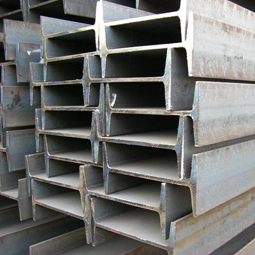 Stainless Steel H Beam Bar