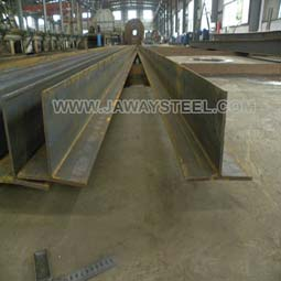 Stainless Steel T Bar