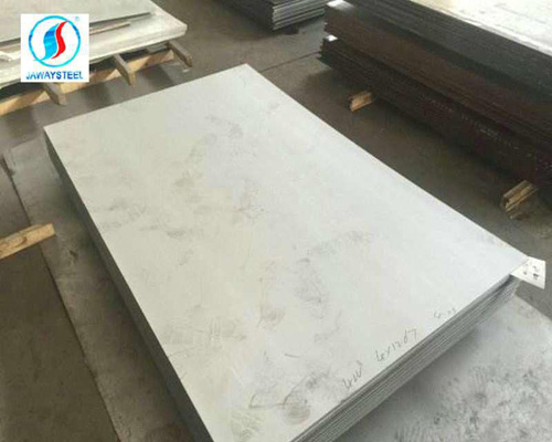 Astm 304 stainless steel plate(chemicla,Tolerance range