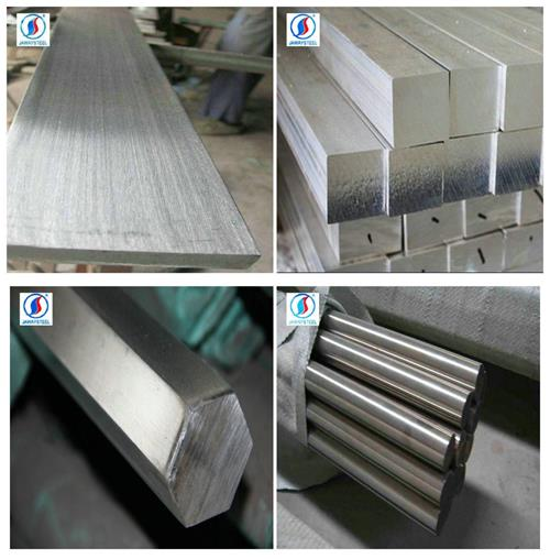 Jawaysteel Corporation, Stainless Steel Bars Supplier from china