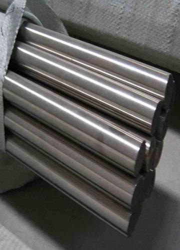 cheep price of 430 stainless steel round bar - Jaway Steel
