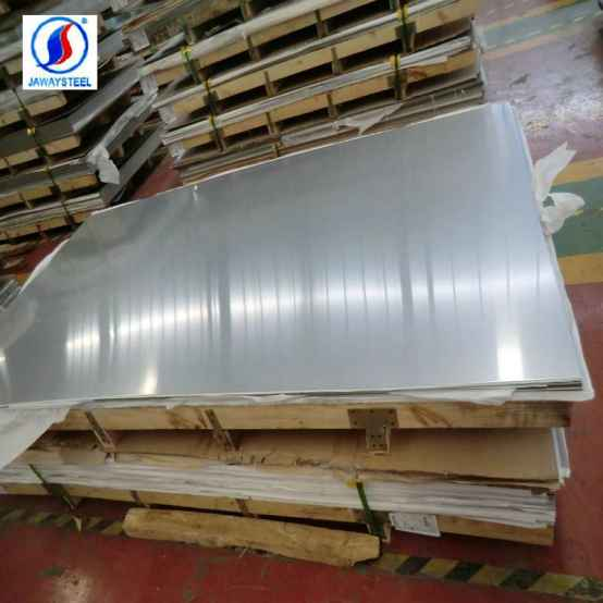 444-stainless-steel-sheets-for-sale