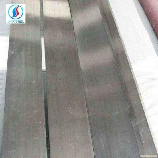 440c-stainless-steel-flat-bar-for-sale