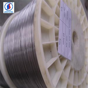 Stainless Steel Wire Suppliers