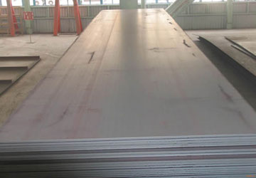 304-hot-rolled-stainless-steel-plate