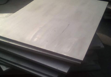 304-hot-rolled-stainless-steel-plates