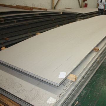 304-stainless-steel-plates-No.1-surface