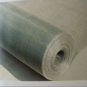 316-stainless-steel-wire-mesh