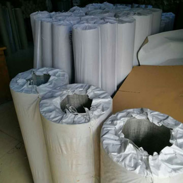 316-stainless-steel-wires-mesh