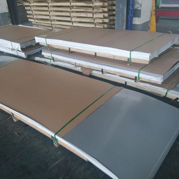 430-stainless-steel-plate-drawing-surface