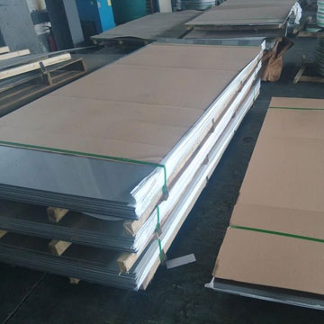 430-stainless-steel-plates-drawing-surface