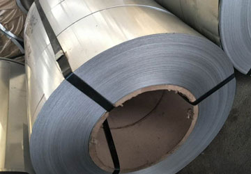 Hot-Dipped-Galvanized-Steel-Coil