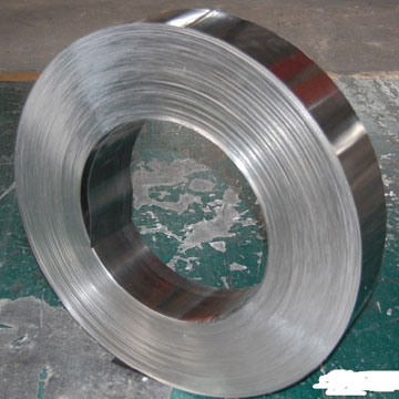 aisi-201-stainless-steel-strip
