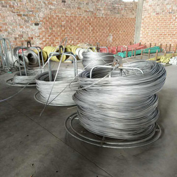 aisi-409-stainless-steel-wire-coils