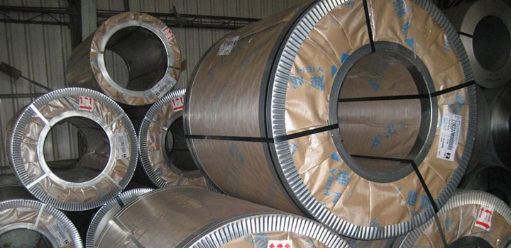 hot-dipped-galvanized-steel-coils-packing