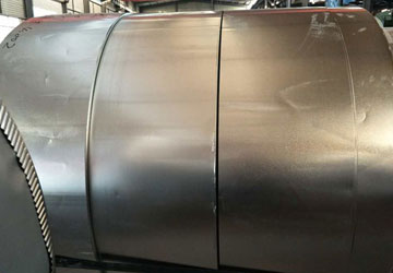 hot-dipped-galvanized-steel-coils