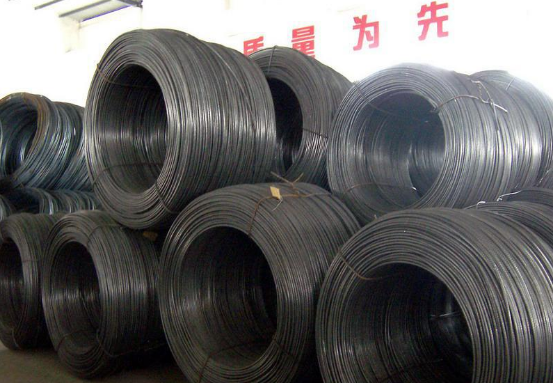 Metal Wire Suppliers : Stainless steel wire suppliers jaway