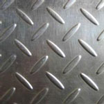 buy Stainless Steel Plate online