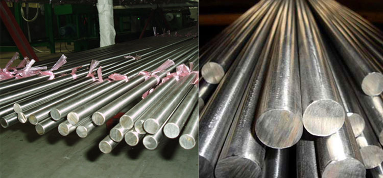 large discount stainless steel for sale